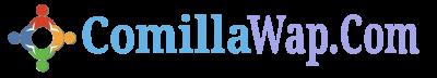 ComillaWap.Com